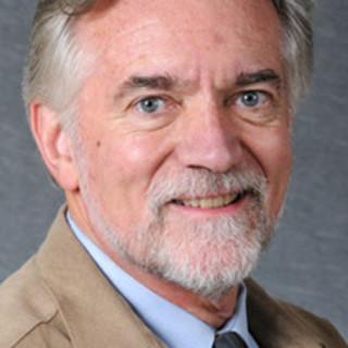 Merle Cunningham, MD