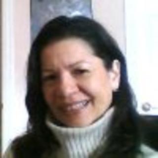 Anahi Ortiz, MD