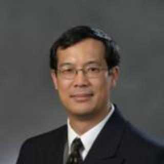 Mark Estrada, MD