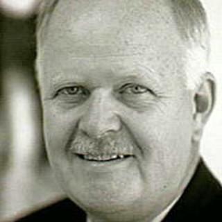 Vernon Tolo, MD