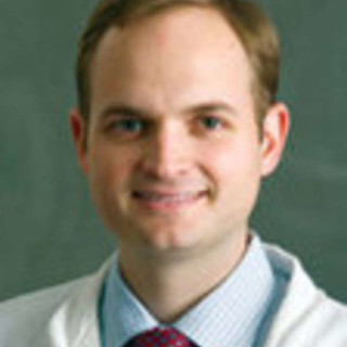 Christopher Keller, MD