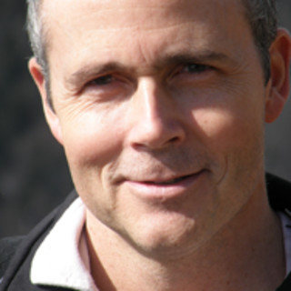Brendan Cassidy, MD