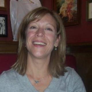 Michelle Mardegian, PA