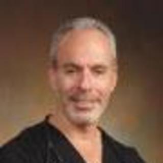 Rick Lambert, MD