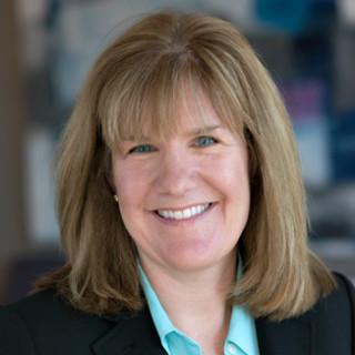 Carolyn Carroll, MD