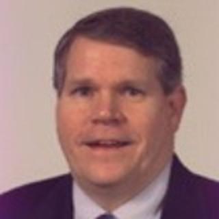 Michael Redwine, MD