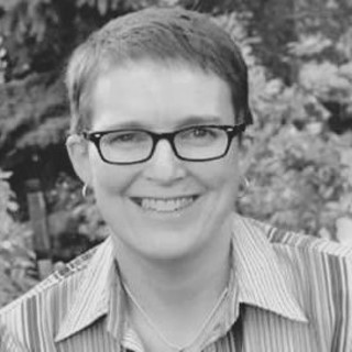 Kirsten Larson, MD