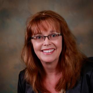 Denise Satterfield, MD