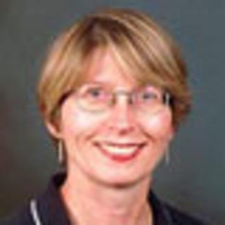 Belinda Fender, MD