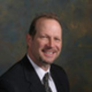 Steven Charapata, MD