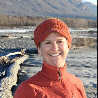 Jill Valerius, MD