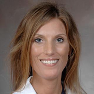Alyssa Marcinak, PA