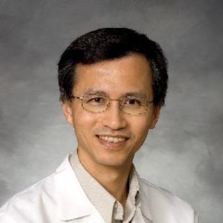 Jestin Cheng, MD