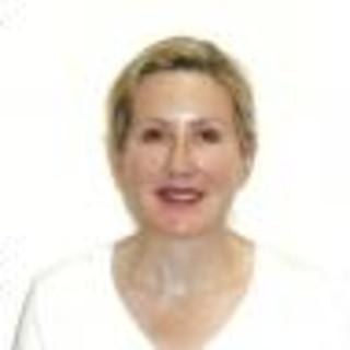 Ursula Koeze, MD