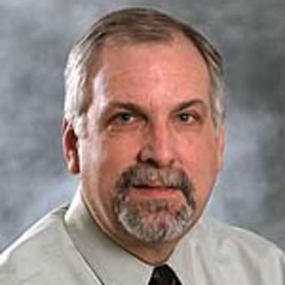 Mark Grathwohl, MD