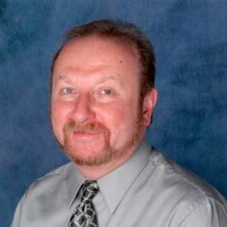 Ruvim Falkovich, MD
