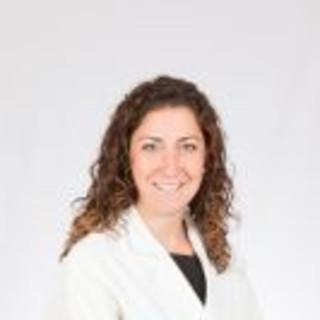 Ellen Kurkowski, DO