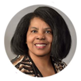 Yvonne Smallwood Sherrer, MD