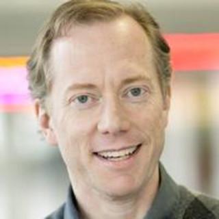 Joshua Bemporad, MD