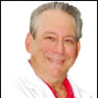 Wayne Barry, MD
