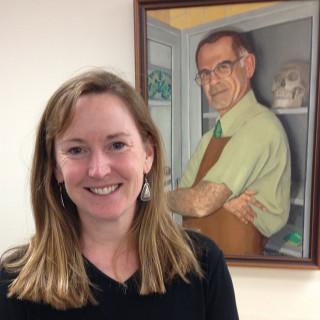 Nancy McNulty, MD