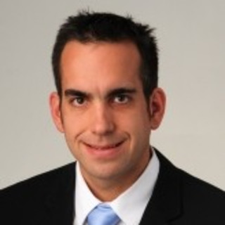 Joseph Farhat, MD