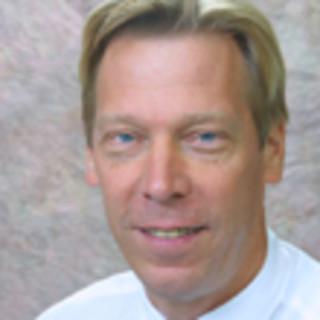 Robert Vogelzang, MD