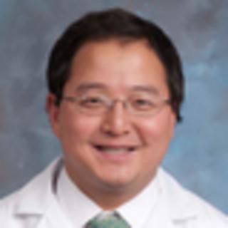 Jason Kang, MD