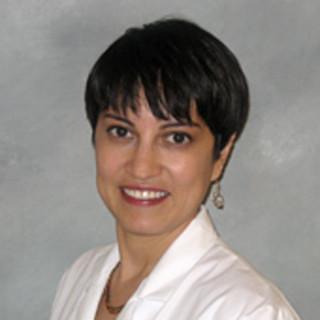 Alicia Cantu, MD