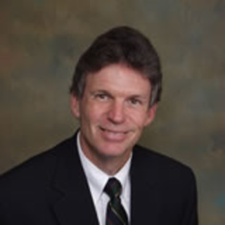 Richard Deslauriers, MD
