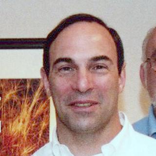 Mark Ellen, MD