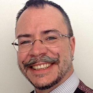 Marc Eubanks, MD