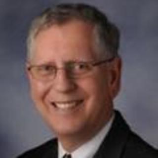 Jerrold Stempel, MD