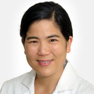 Hiroko Kunitake, MD