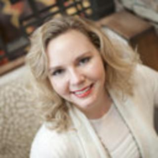 Stephanie Bagby-Stone, MD