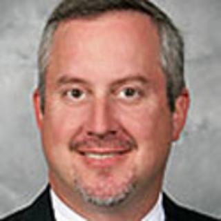 Stephen Sladicka, MD