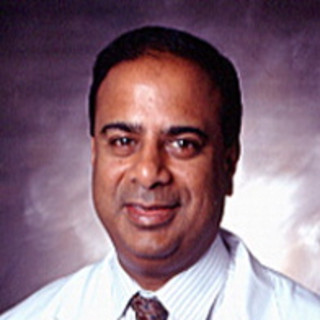 Matt Mathew, MD