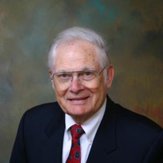 Daniel Anderson, MD