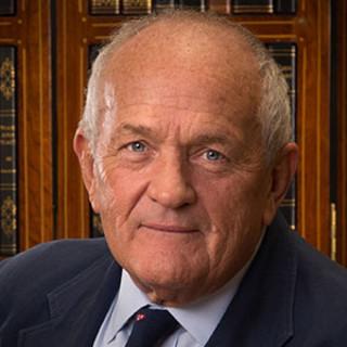 Sylvester Sviokla, MD