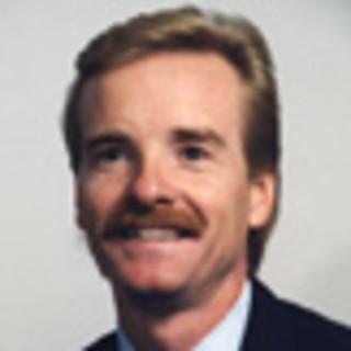 John Botsford, MD