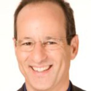 Mark Zakowski, MD