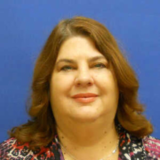 Karen Frei, MD