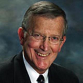 Isaac Goodrich, MD