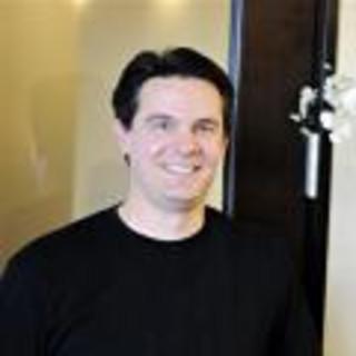 Tim Bryan, MD