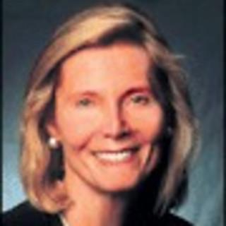 Gabrielle Bolton, MD