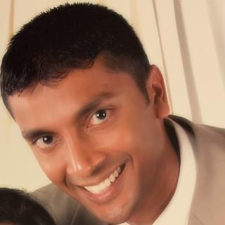 Nihil Theodore, MD
