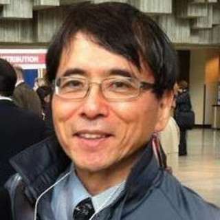 Hisanori Hasegawa, MD