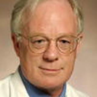 Patrick Lavin, MD