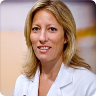 Jennifer Barr, MD