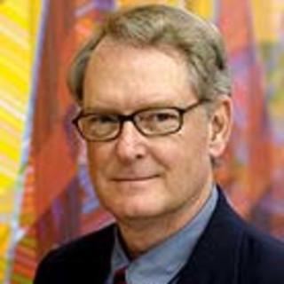 Jay Hoecker, MD